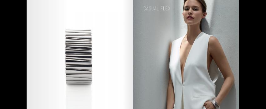 Casual Flex