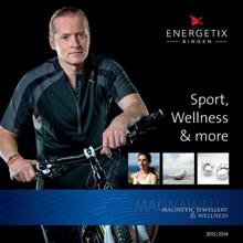 Wellness katalog 2013 / 2014