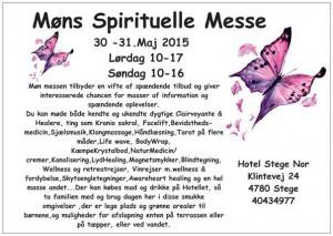 moens_spirituelle_messe2015