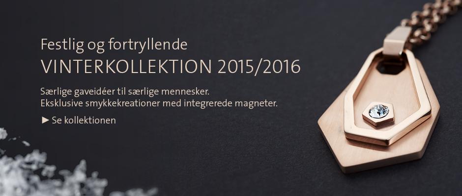 Jul_magnethjerte_2015