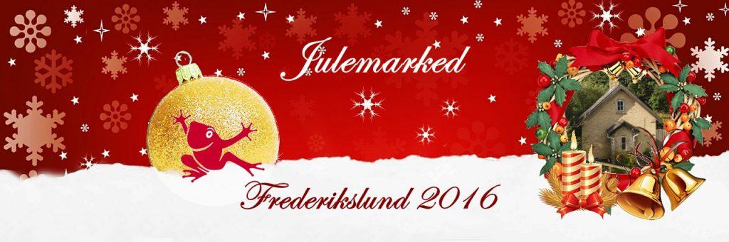 magnethjerte_frederikslund_jul2016