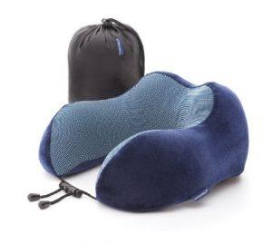 Nakkepuden Magnet Comfort fra Magnethjerte