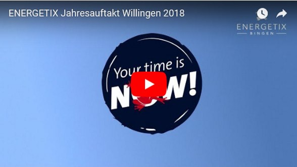 Årets opstart i Willingen 2018