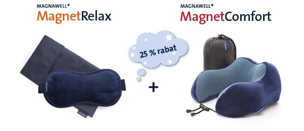 magnethjerte-samle-tilbud