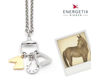 magnethjerte-har smykker til dig med heste