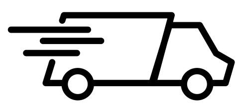 magnethjerte-pakke-forsendelse