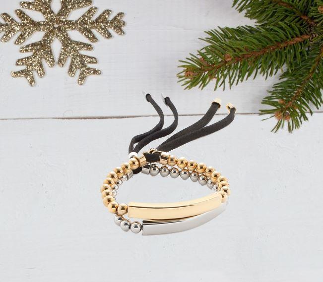 Julemarked i Huset i Vemmelev med Magnethjerte
