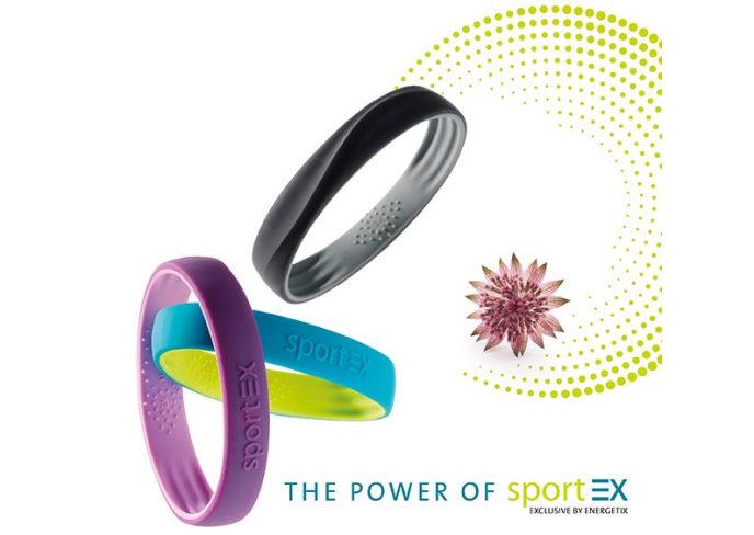 sportex magnetarmbånd fra magnethjerte,når du skal motionere