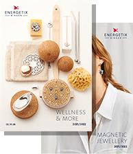 wellness-magneter-2021-22-fra-magnethjerte